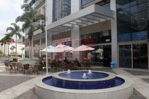 Sala-à Venda-recreio Dos Bandeirantes-rio De Janeiro - Jcsl00020