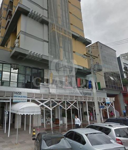 Loja - Moinhos De Vento - Ref: 140667 - V-140667