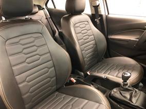 Chevrolet Prisma Ltz 1.4 - 2019