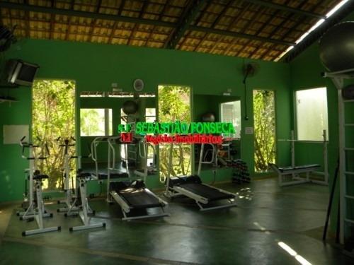 Terreno - Condomínio Mirante Do Vale Em Jacareí 1.262,61 M² - 346