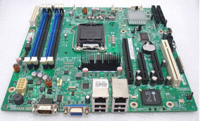 Placa-mae-s1200btsr-intel-server-board-xeon-serie-e3