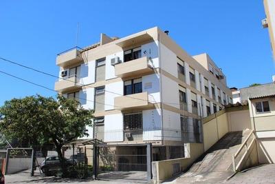 Apartamento - Petropolis - Ref: 400516 - L-pj4019