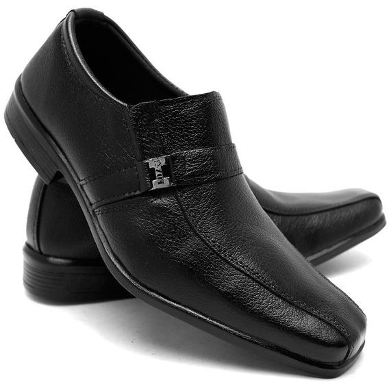 Sapato Social Masculino Barato