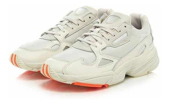Tenis adidas Originals Falcon Ee5118 Dancing Originals