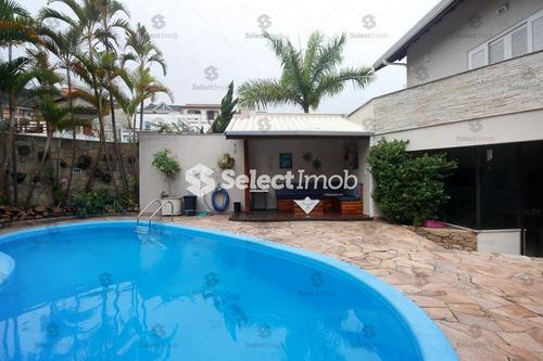 Casa Em Condominio - Centro - Ref: 1770 - L-1770