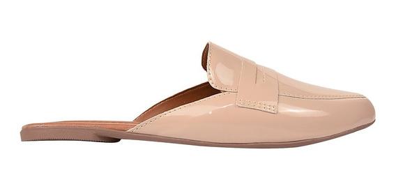 Sapatilha Sapato Feminina Chiquiteira Chiqui/5428