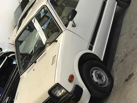 Daihatsu Cuore Laufran Automotores