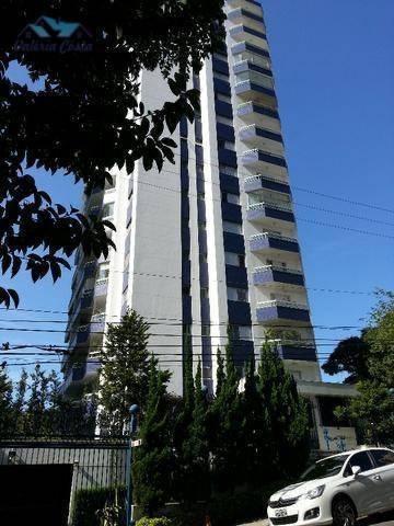 Imagem 1 de 30 de Apartamento À Venda, 169 M² Por R$ 1.430.000,00 - Brooklin - São Paulo/sp - Ap1116
