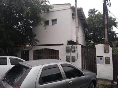 Casa Em Maravista, Niterói/rj De 250m² 4 Quartos À Venda Por R$ 490.000,00 - Ca214646