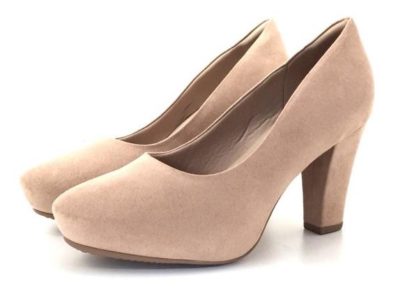 Piccadilly Zapato 693001 Acolchado El Mercado De Zapatos!