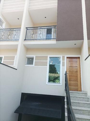 Imagem 1 de 20 de Sobrado Com 3 Dormitórios À Venda, 240 M² Por R$ 998.000,00 - Jardim Leonor Mendes De Barros - São Paulo/sp - So2412