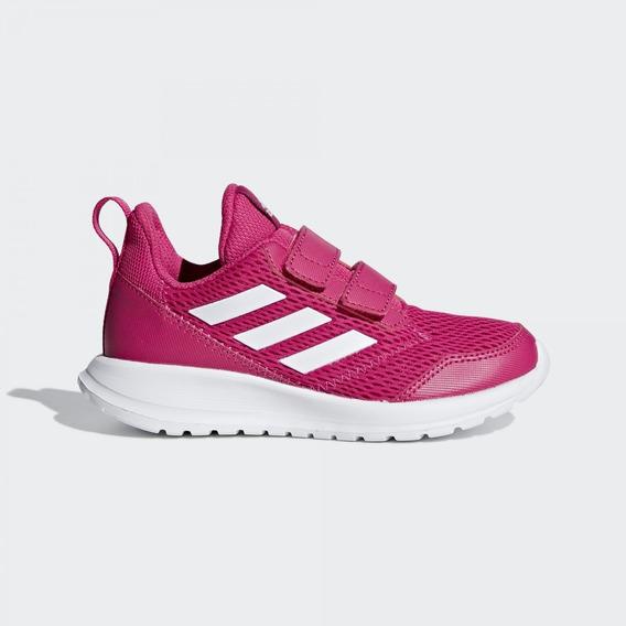 Zapatillas adidas Altarun Para Niños - Azul Y Rosa/ Oferta
