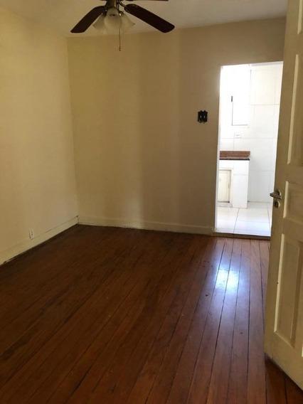 Casa Com 1 Dormitório Para Alugar, 60 M² - Vila Galvão - Guarulhos/sp - Ca2023