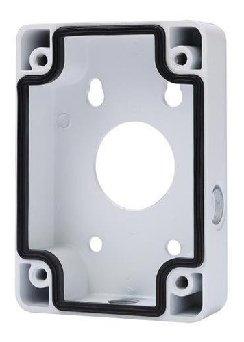 Dahua Caja De Derivacion Material Aluminio Match Con Pfb300s