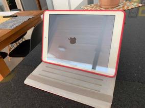 iPad Air 32gb Model A1474