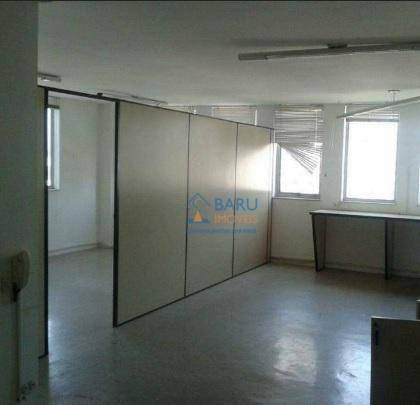 Conjunto Para Alugar, 65 M² - Pinheiros - São Paulo/sp - Cj10422