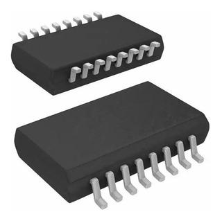 Rgb To Ntsc And Pal Encoder 16-pin Soic Ad724jrz