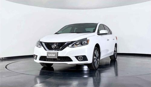 Imagen 1 de 15 de 109922 - Nissan Sentra 2018 Con Garantía