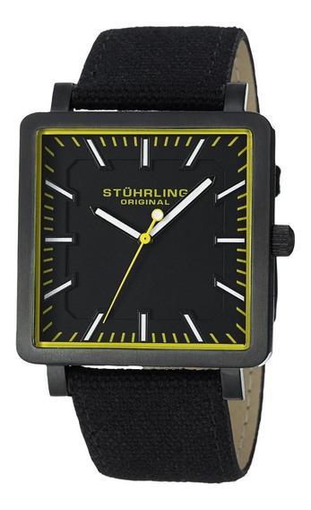 Relógio Stuhrling Masculino