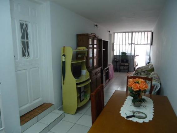 Terreno Residencial À Venda, Vila Formosa, São Paulo. - Af15569