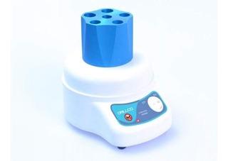 Calentador De Composite Warmer Drillco Ca-com