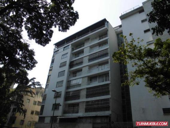 Apartamentos En Venta Mls #17-913
