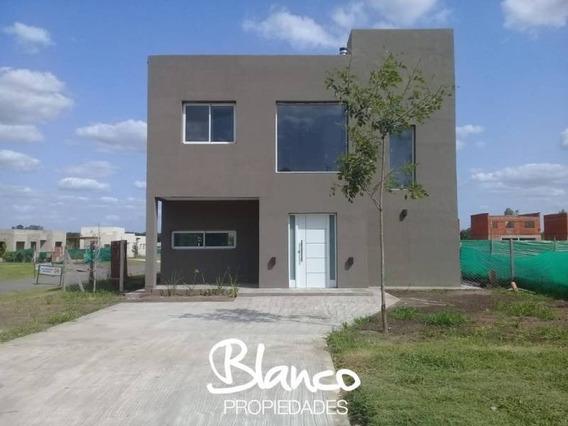 Casas Venta Barrio El Aljibe