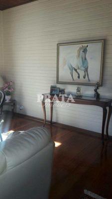 Casa Peruíbe 3 Dormitórios Edicula Churrasqueira 2 Vgs De Autos - V397636