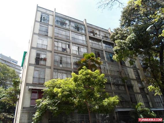 Apartamentos En Venta Precio De Oportunidad Mls#19-11641