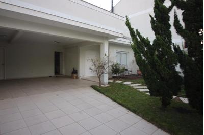 Casa Em Nossa Senhora Das Graças, Canoas/rs De 257m² 4 Quartos À Venda Por R$ 1.120.000,00 - Ca181122