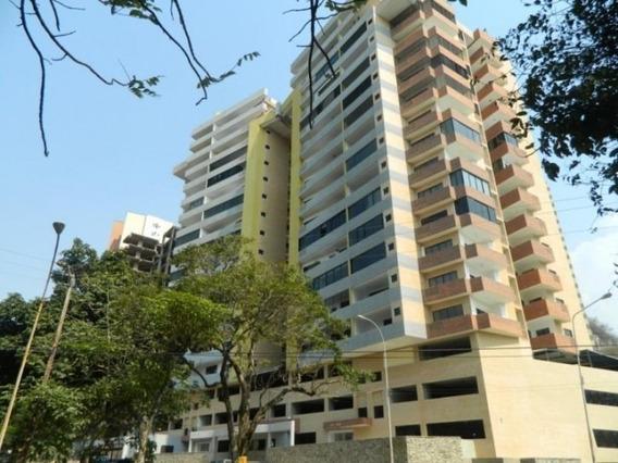 Venta De Apartamento En Las Chimeneas Bg292667