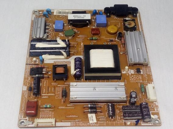 Placa Fonte Tv Samsung Un32d5000pg Un32d5500rg Bn44-00460a