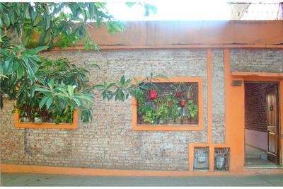 Ph 5 Ambientes Con Patio /terraza Y Sin Expensas