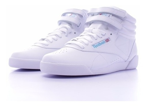 zapatos reebok freestyle queretaro