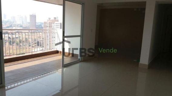 Apartamento Com 3 Dormitórios À Venda, 83 M² Por R$ 330.000,00 - Jardim Atlântico - Goiânia/go - Ap1894