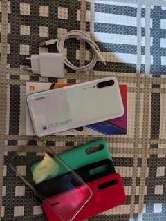 Xiaomi Mia3 128gb