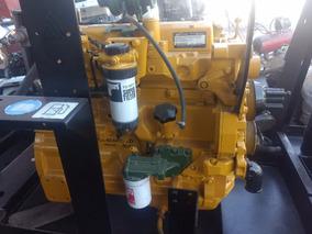 Motor Diesel 4 Cilndros John Deere 4045