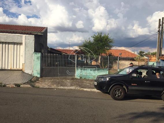 Casa À Venda Em Jardim Nova América - Ca002188