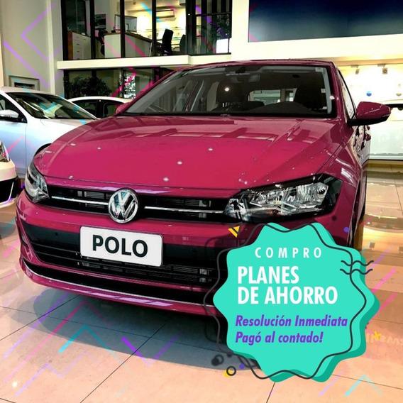 Compro Plan Volkswagen Autoahorro Planes De Ahorro Auto G45t