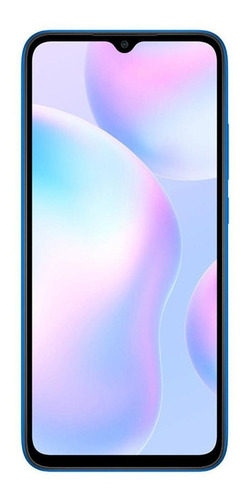 Xiaomi Redmi 9A Dual SIM 32 GB azul celeste 2 GB RAM