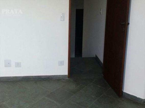 Casa Locação No Guarujá Enseada - A396400