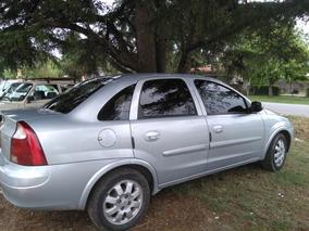 Chevrolet Corsa 1.8 Cd Abs 2007