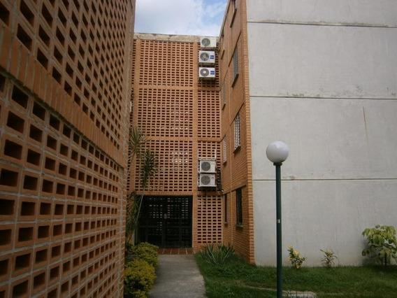 Apartamento En Venta En El Tulipan 20-4650 Ac