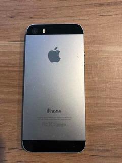 iPhone 5s (leia O Anúncio)