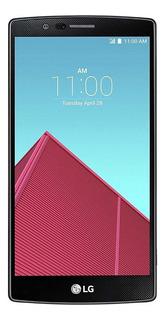 LG G Series G4 32 GB Branco-cerâmica 3 GB RAM