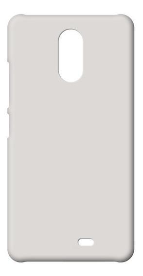 Color Case Cinza Muv