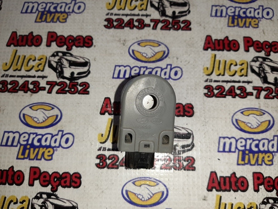 Relê Alerta Sonoro Hyundai Santa Fé 2012 957103l010