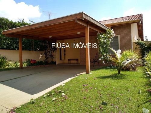 Imagem 1 de 20 de Casa - Ca00662 - 69272170