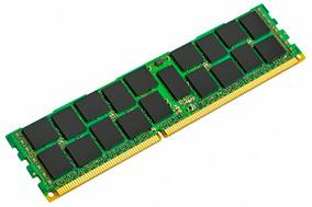 Memória Dell Workstation T5500 A5816826 4gb Ecc Reg