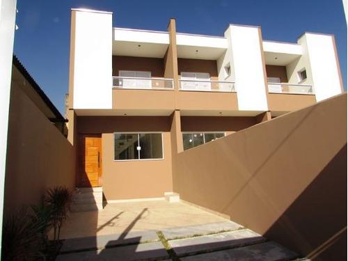 Imagem 1 de 15 de Venda Residential / Sobrado Vila Maria Alta São Paulo - V36785